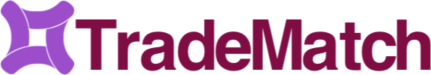 tradematch logo